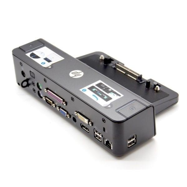 HP Docking Station HSTNN-I11X 3